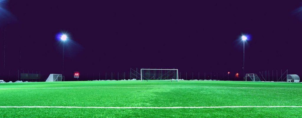 evening-field-football-field-goal-399187