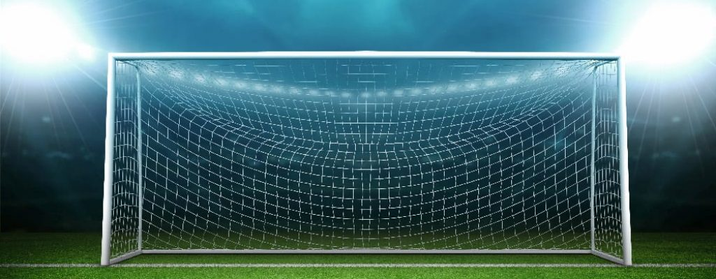 goal-pic-football